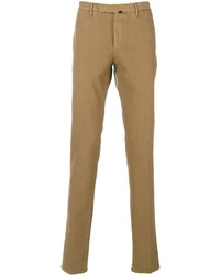 Classic chinos medium 5248632