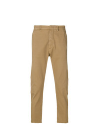 Pence Classic Chinos