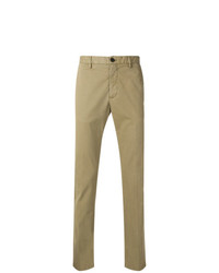 c04f9968 Men's Chinos by Z Zegna | Men's Fashion | Lookastic.com