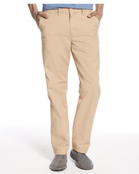 Tommy Hilfiger Classic Fit Chino Pants