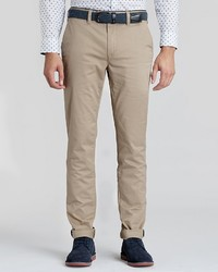 Ted Baker Clegan Chinos Slim Fit