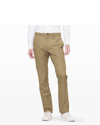 Club Monaco Lightweight Davis Basic Chino