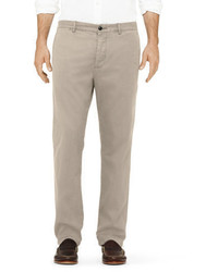 Club Monaco Reg Weight Kennedy Basic Chino