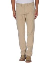 Polo Jeans Company Casual Pants