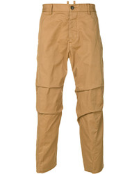 Cropped chinos medium 5143951