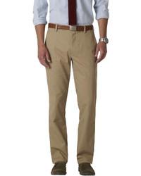 Dockers D1 Easy Khaki Slim Fit Pants