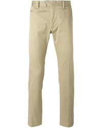 Diesel Chino Trousers