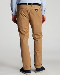 Ted Baker Dobbee Classic Chino Pants