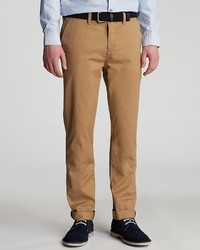 Ted Baker Dobbee Classic Chino Pants