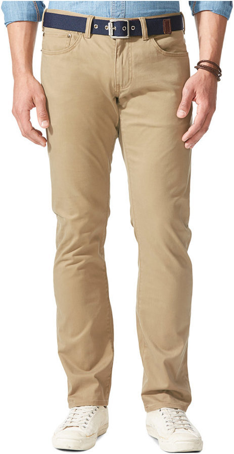 best place to buy khaki pants - Pi Pants