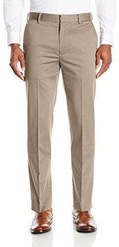b86b22eaba93c $26, Dockers Insignia Wrinkle Free Khaki Slim Fit Pant