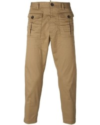 DSQUARED2 Chino Trousers