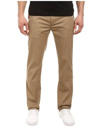 Quiksilver Everyday Union Stretch Chino Casual Pants
