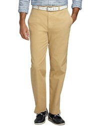 Hudson Fit Gart Dyed Chinos