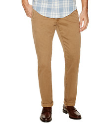 Gant Soho Heavy Twill Chinos