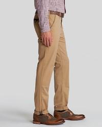 Ted Baker Goblinn Chino Pants Classic Fit