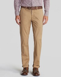 Ted Baker Goblinn Chino Pants Classic Fit