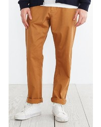 Obey Good Times Slim Chino Pant