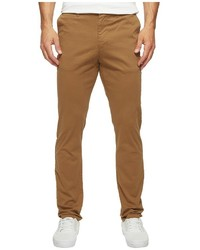 Globe Goodstock Chino Pants Casual Pants