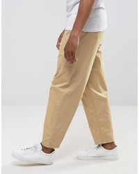 Selected Homme Wide Fit Chinos