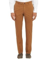 Incotex Incochino Trousers