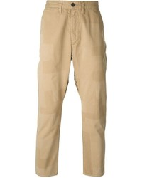 Levi's Made Crafted Crouch Trousers