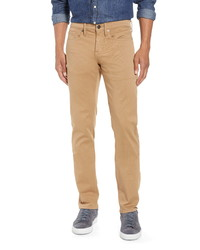 Frame Lhomme Slim Fit Chino Pants