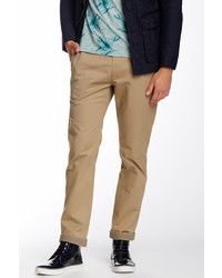 Ted Baker London Mordord Slim Chino Trouser