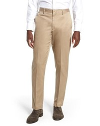 J.Crew Ludlow Stretch Chino Pants