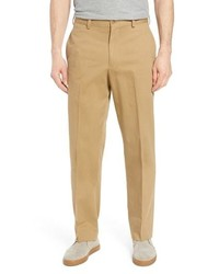 Bills Khakis M2 Classic Fit Vintage Twill Pants