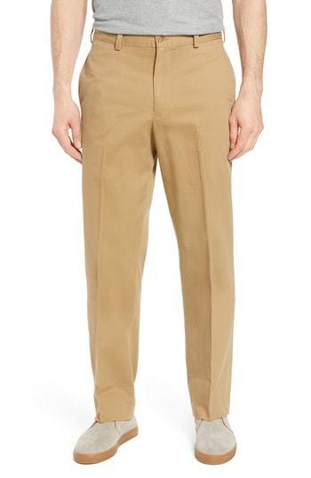 Bills Khakis M2 Classic Fit Vintage Twill Pants