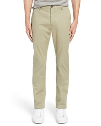 French Connection Machine Stretch Pants