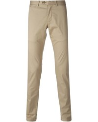 Michael Kors Michl Kors Chino Trousers
