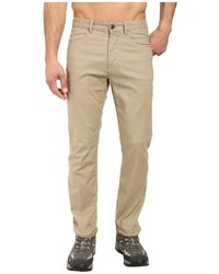 The North Face Motion Pants Casual Pants