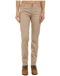 Mountain khakis sadie skinny chino pants casual pants medium 468624