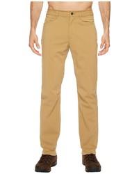 Mountain Hardwear Mt5 Pants Casual Pants