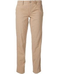 Nlst Relaxed Chino Trousers