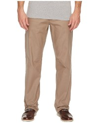 Timberland Pro Gridflex Basic Work Pants Casual Pants