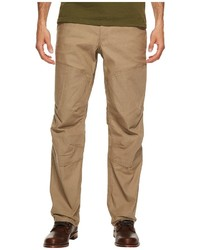 Timberland Pro Gridflex Canvas Work Pants Casual Pants