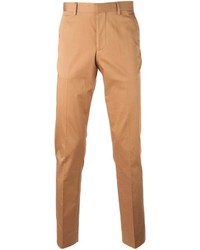 Paul Smith Ps Classic Chinos