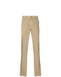 Polo Ralph Lauren Regular Fit Trousers