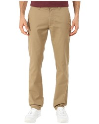 Reserved standard fit chino pants casual pants medium 360266