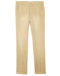 Gant Rugger Canvas Chinos