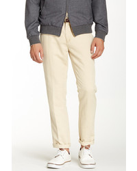 Gant Rugger Grandpa Chino Pant 32 34 Inseam