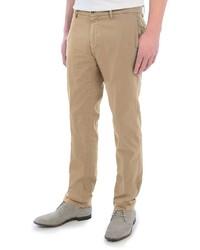 Mason S Raso Chino Pants