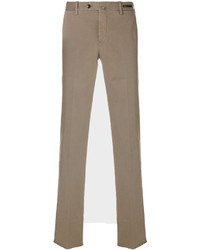 Skinny chino trousers medium 5275014