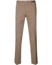 Slim fit chinos medium 5317488