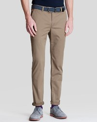 Ted Baker Sorcor Chino Pants Slim Fit