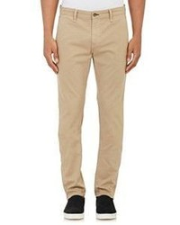 rag & bone Standard Issue Chinos