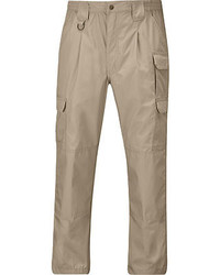 Propper Tactical Pant 37
